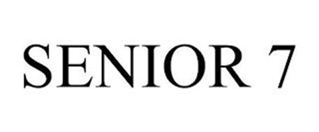 Vicar Operating logo