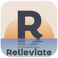 R RELIEVIATE