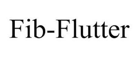 FIB-FLUTTER