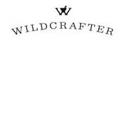 W WILDCRAFTER