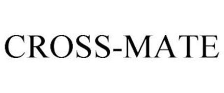 CROSS-MATE