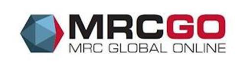 MRCGO MRC GLOBAL ONLINE