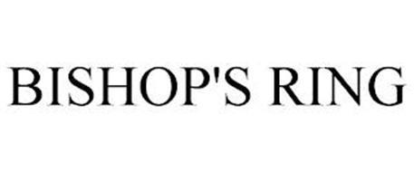 BISHOP'S RING