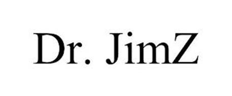 DR. JIMZ
