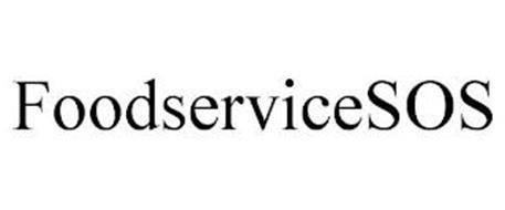 FOOD SERVICE SOS