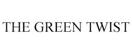 THE GREEN TWIST