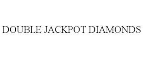 DOUBLE JACKPOT DIAMONDS