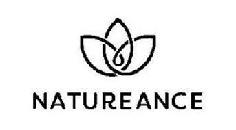 NATUREANCE