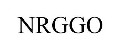 NRGGO
