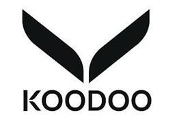 KOODOO V