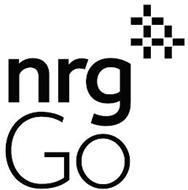 NRG GO