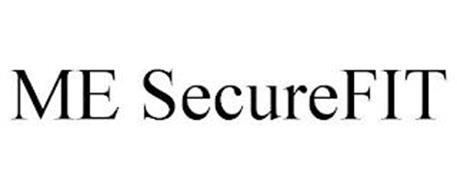 ME SECUREFIT