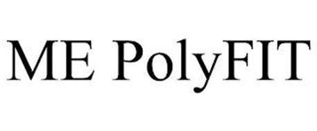 ME POLYFIT