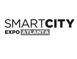SMARTCITY EXPO ATLANTA