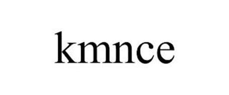 KMNCE