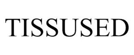 TISS-USED