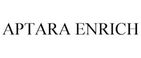 APTARA ENRICH