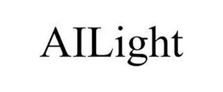 AILIGHT