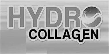 HYDROCOLLAGEN