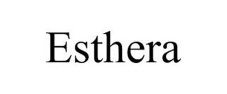 ESTHERA