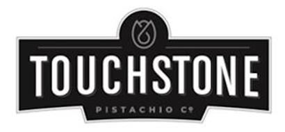 TOUCHSTONE PISTACHIO CO.
