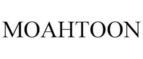 MOAHTOON