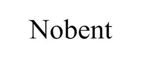 NOBENT