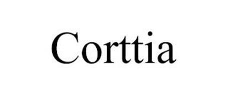 CORTTIA