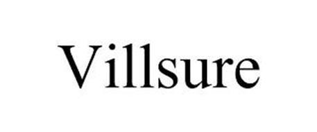 VILLSURE