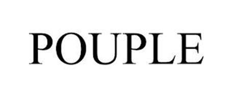 POUPLE