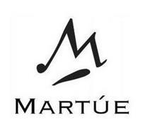 M MARTÚE