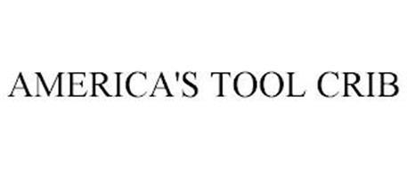 AMERICA'S TOOL CRIB