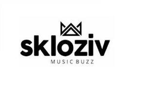 SKLOZIV MUSIC BUZZ