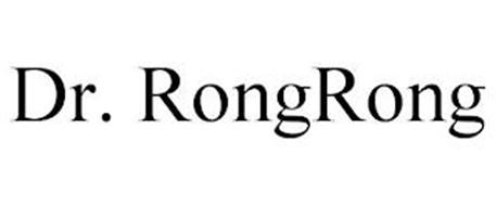 DR. RONGRONG