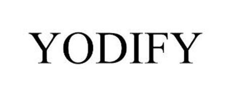 YODIFY