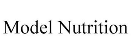 MODEL NUTRITION