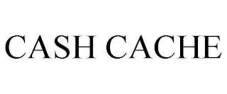 CASH CACHE