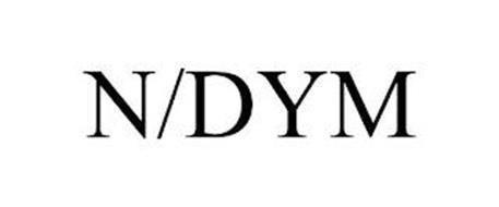 N/DYM