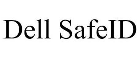 DELL SAFEID