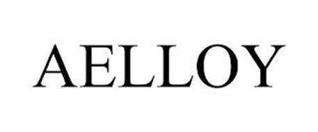 AELLOY