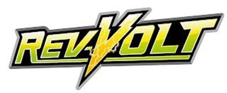 REV-VOLT