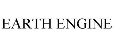 EARTH ENGINE