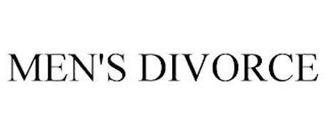 MEN'S DIVORCE