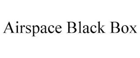 AIRSPACE BLACK BOX