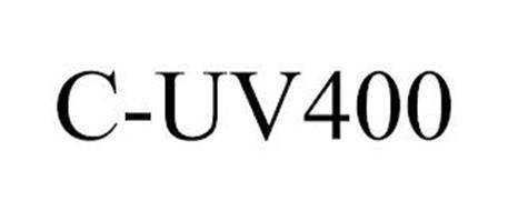 C-UV400