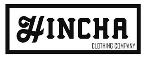 HINCHA CLOTHING COMPANY