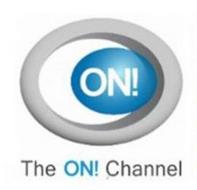 ON! THE ON! CHANNEL