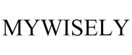 MYWISELY