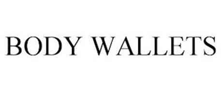 BODY WALLETS