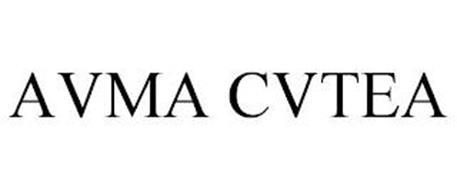 AVMA CVTEA